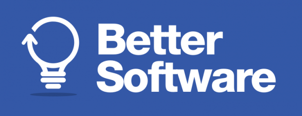 better-software-2013-developer-conference-blomming-presenta-le-API
