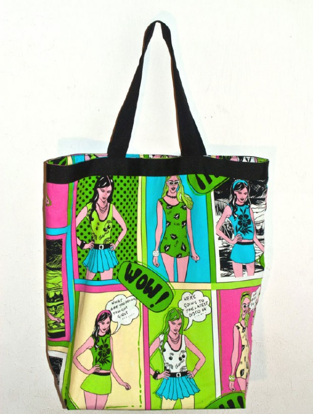 shopping-bag-fumetti