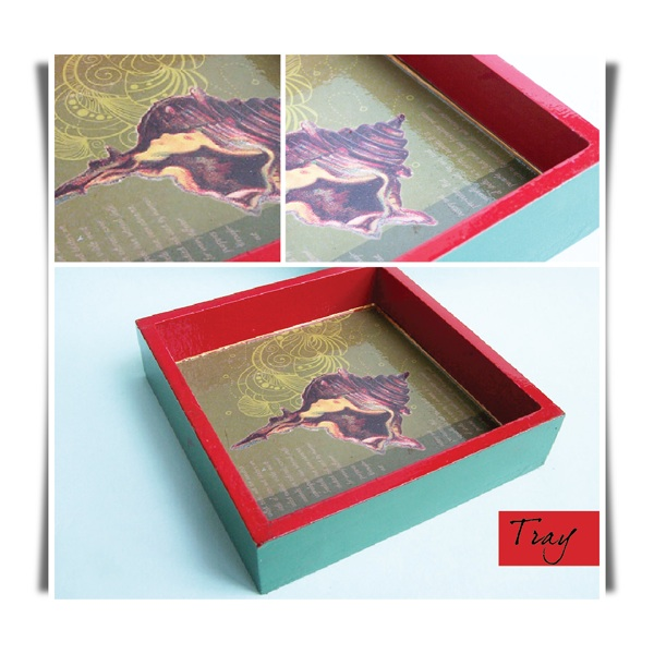 design5-art-illustration-paperwork-postcards-boxes