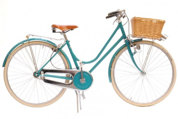 Bikes For Women Hand crafted bikes for women