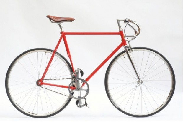 vintage bike-vintage mens bike-bycicle-vintagebycicle