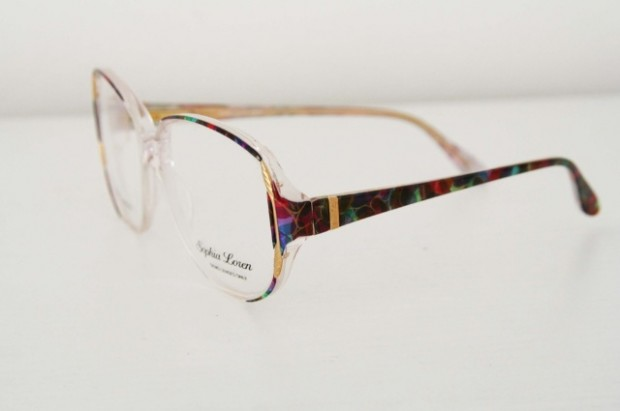 vintage glasses-vintage accessories-vintage frames-vintage reading glasses