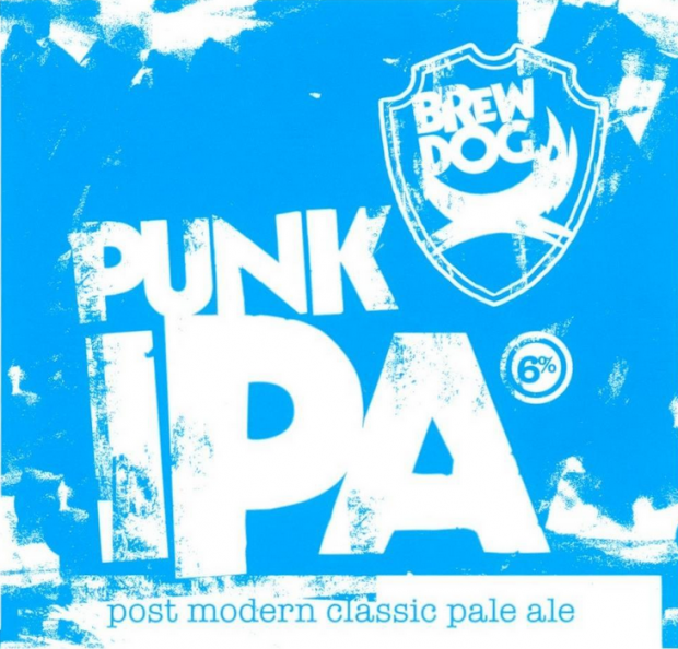 brew dog punk ipa-punk ipa-brew dog