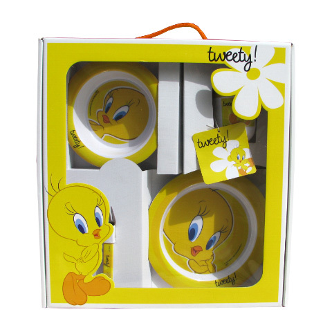 Baby-Lunch-Set