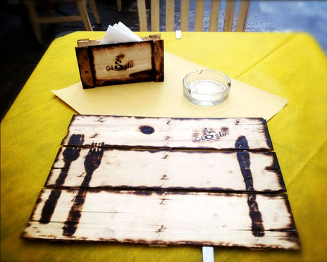 Recycled-Place-Mat