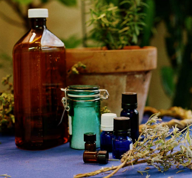 essential oils-abundance of life- essential oils abundance of life