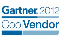 Blomming Is In The Cool Vendor In E-Commerce 2012 Report by Gartner Inc.