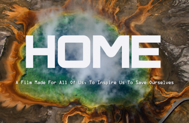 the home documentary Join the web's most supportive community of creators and get high-quality tools for hosting, sharing, and streaming videos in gorgeous hd and 4k with no ads.