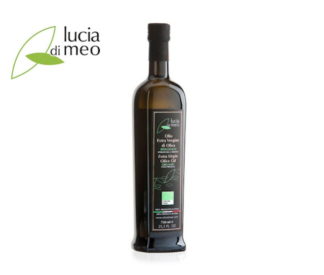 olive oil-extra virgin olive oil