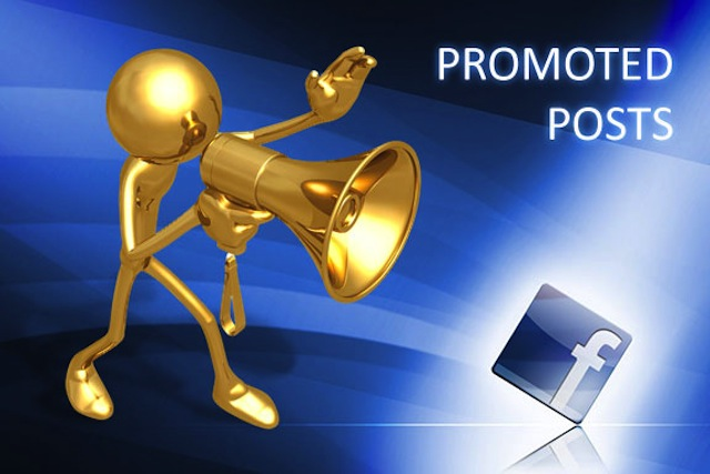 promoted posts on fcebook-promote posts on facebook-how to promote facebook posts