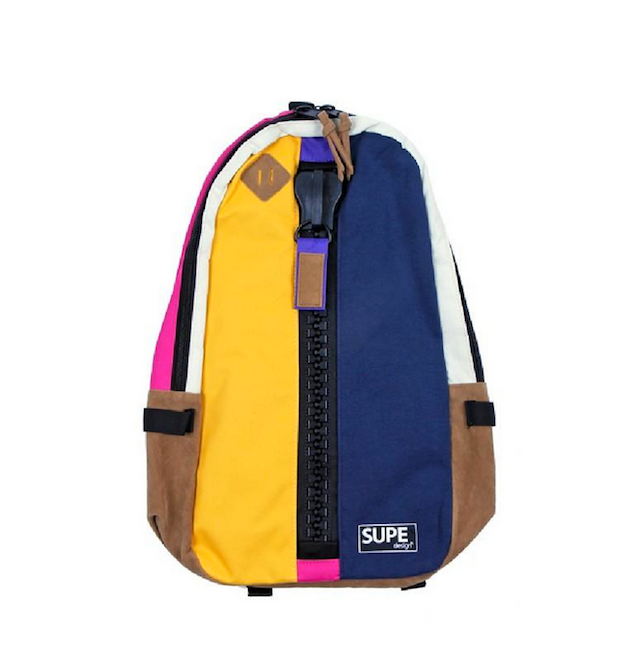 supe design-supe backpacks-supe rucksacks