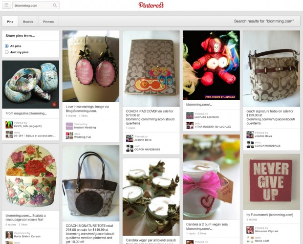 blomming-search-on-pinterest-pinning-awesome-products