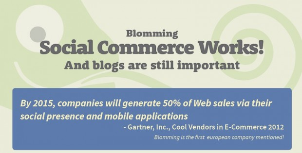 blomming-social-commerce-sales-sources-header