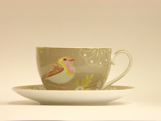 Tazza-da-Tea-Porcellana-Decorata-620x465