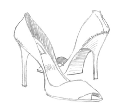 draw-shoes6