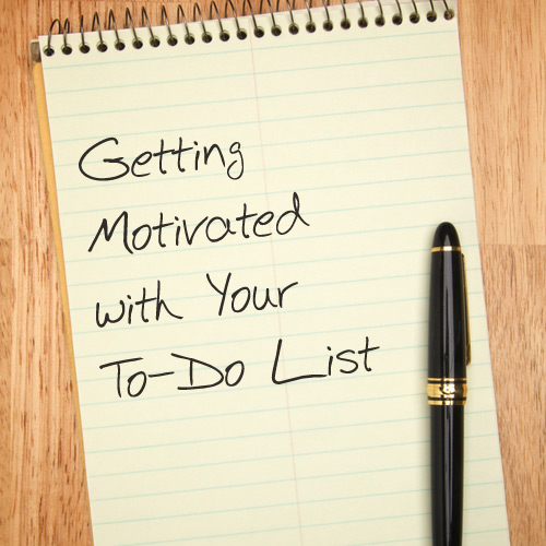 getting-motivated-with-your-to-do-list