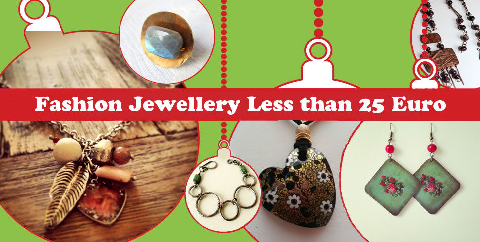 Christmas-Fashion-Jewellery-less-than-25-Euro