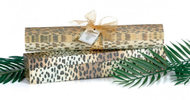 Animalier-Scented-drawer-Linen