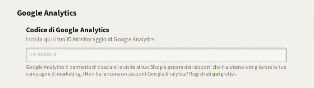 Google-Analytics-code-Blomming
