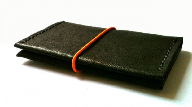 Handmade-Mini-Wallet