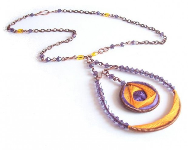 beads-necklace-silaga-design
