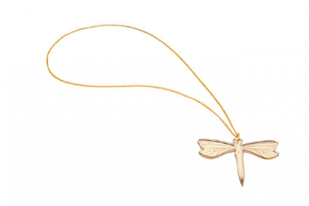 dragonfly-necklace-Rockit-Factory-Lab-620x413