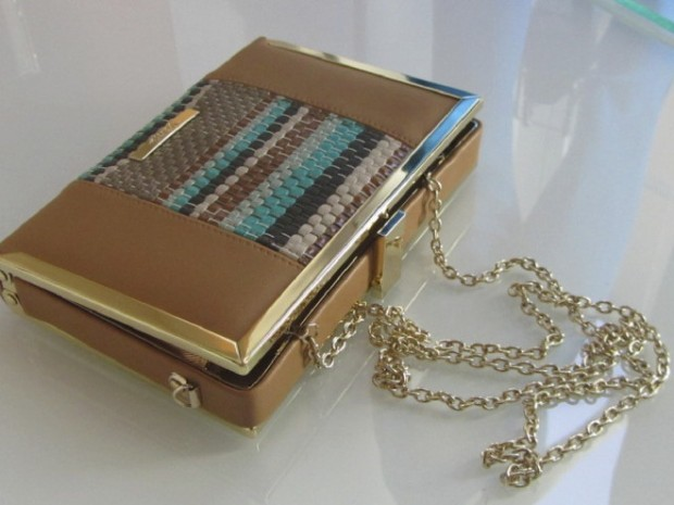 hard-gold-clutch-bag