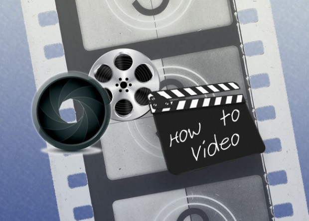 how-to-create-a-video-for-your-product