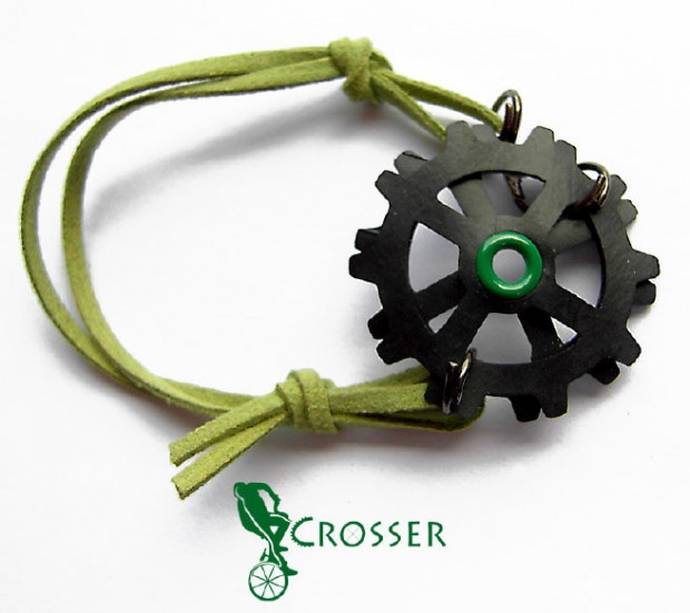 Bracelet-bike-design-crosser