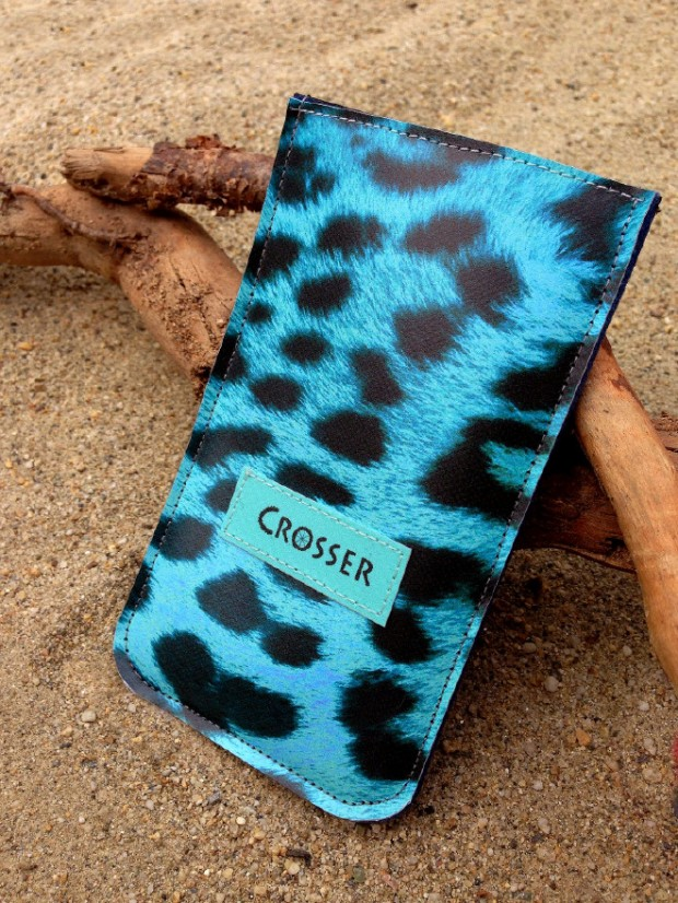 Cover-smartphone-cheetah