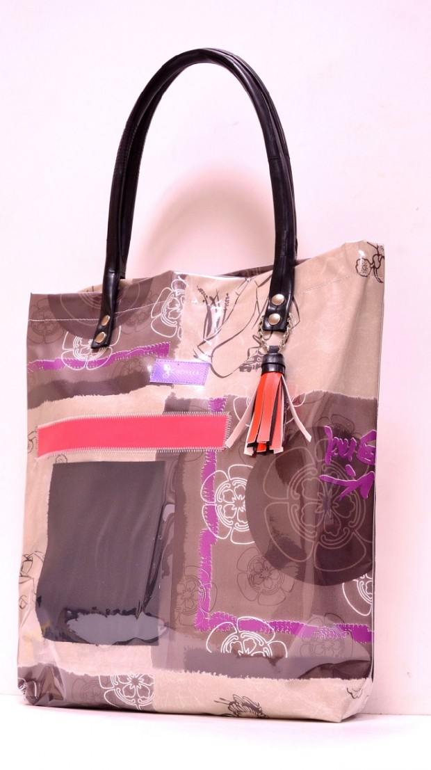 eco-design-bag-crosser