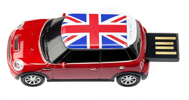 usb-key-mini-england