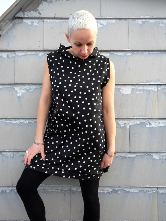 polka-dot-dress